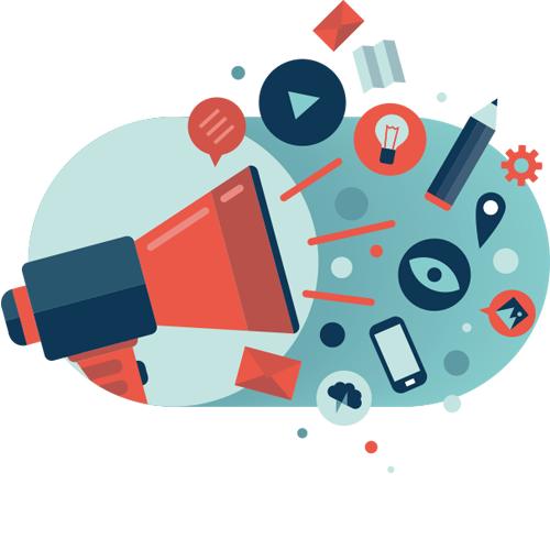 Система согласования маркетинговых активностей